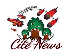 Cité News N°4