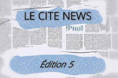 Cité News